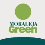Ningún Niño Sin Sonrisa - Moraleja green